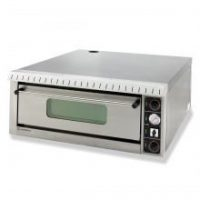 Sammic Electric Pizza Oven PL-4