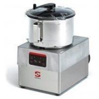 Sammic Food Processor Emulsifier CKE-5