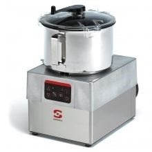 Sammic Food Processor Emulsifier CKE-5