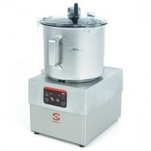 Sammic Food Processor Emulsifier CKE-8