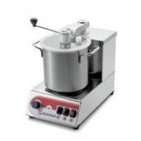 Sammic SKE-3 Food Processor Emulsifier 3L