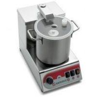 Sammic Food Processor SK-3