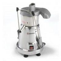Sammic LI-400 Multi Juicer