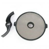 Sammic Potato Masher Kit FP