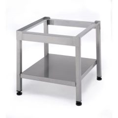 Sammic Stands for Glasswashers and Dishwashers