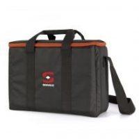 Sammic Transport Bag for Sous-vide Cookers