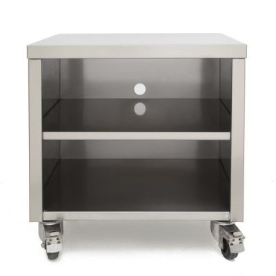 Sammic Trolley for Vacuum Packing Machines