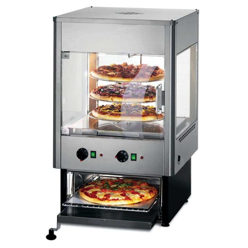 pizza case Measure items for case compatibility shipping and restocking fees apply to all returns call for authorization within 7 days of delivery.