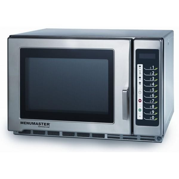 Microwaves / Convection Ovens