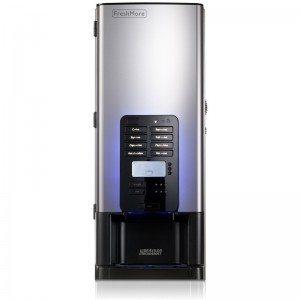 Bravilor Bonamat FM 310 Beverage Machine