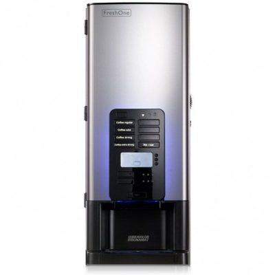 Bravilor Bonamat FreshOne Beverage Machine