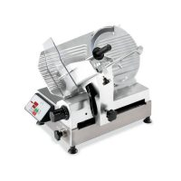 Sammic GAE-300 Gear Driven Automatic Meat Slicer