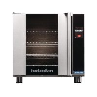 Blue Seal Turbofan E32T4 Electric Convection Oven