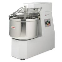 Sammic SM-75 Spiral Dough Mixer 75L