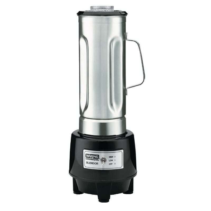 Waring 2Ltr Kitchen Blender F134