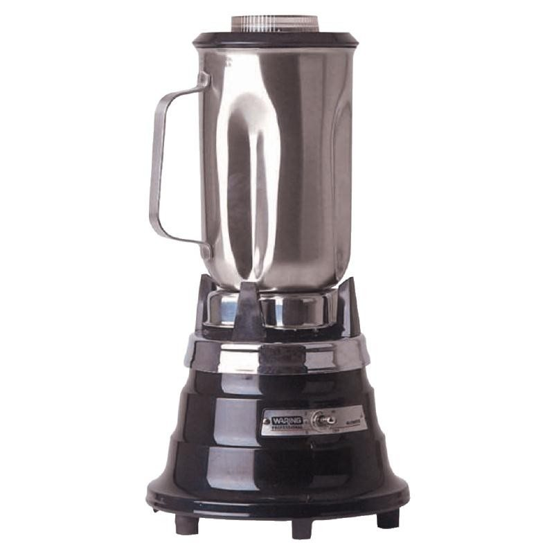 Waring 1Ltr Bar Blender F228