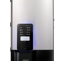 Bravilor Bonamat FG XL 510 Beverage Machine