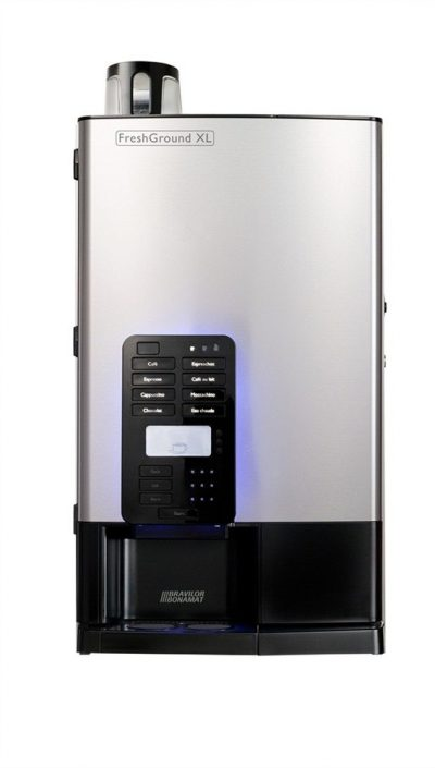 Bravilor Bonamat FG XL 510 Beverage Machine