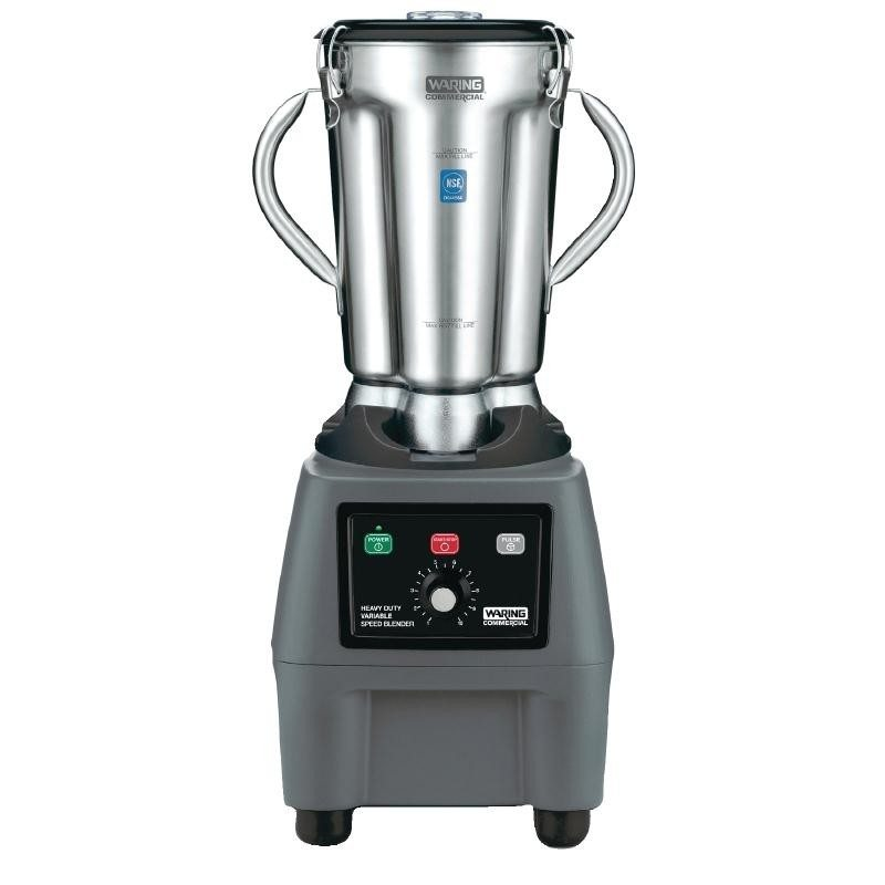 Waring 4Ltr Kitchen Blender GF422