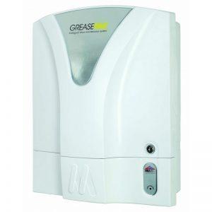 GreasePak Dosing Module, Biological Drain Maintenance System