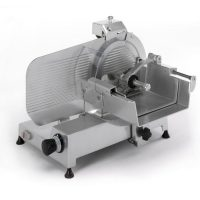 Sammic Gear Driven Meat Slicer CCE-350