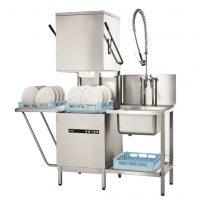 hobart-h602-12-ecomax-hood-type-dishwasher-21757-p