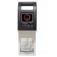 Sammic Sous-Vide Immersion Circulator Cooker SmartVide 6