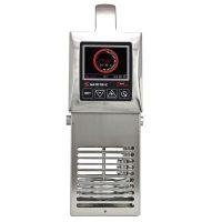 Sammic Sous-Vide Immersion Circulator Cooker SmartVide 8