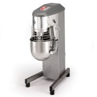 Sammic BE-20 Commercial Planetary Mixer 20 Litres