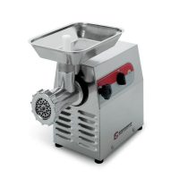 Sammic PS-12 Meat Mincer