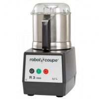 Robot Coupe Food Processor R3