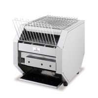 Sammic Commercial Conveyor Toaster ST-352
