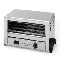 Sammic Commercial Toaster TP-10