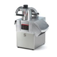 Sammic Vegetable Prep Machine CA-301