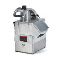 Sammic Vegetable Prep Machine CA-301 VV